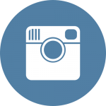 Galerie Instagram